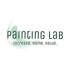 Painting_Lab_Social_Media_Profile_Pictur