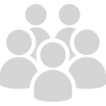 group-icon-grey.png