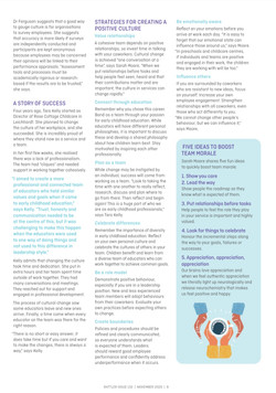 Engagement and culture article p2 Rattle