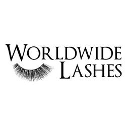 WorldwideLashes.com