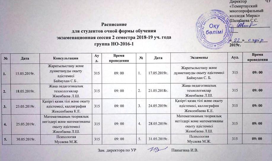 НО-2016-1