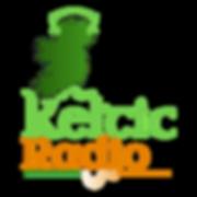 2020 Keltic radio logo.png