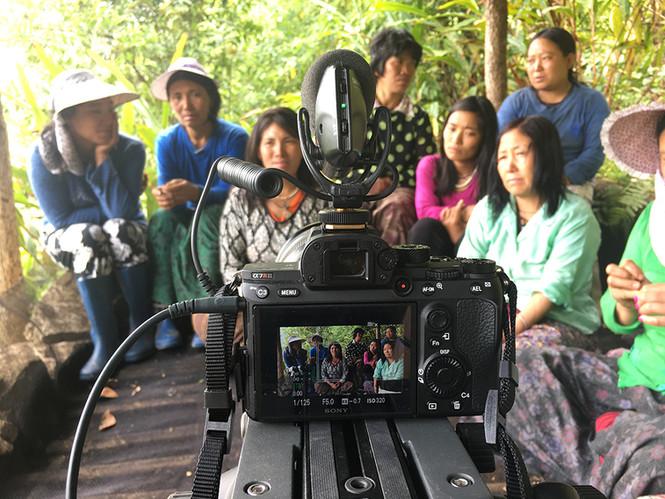 CameraGroup.jpg