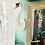 Thumbnail: Selena the Swan wall head
