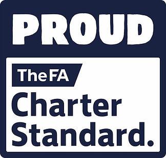 Charter Standard 2.jpg