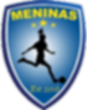 Meninas Football Club