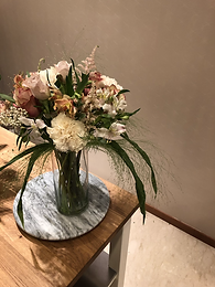 Florist Picks - Be surprised
