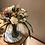 Thumbnail: Florist Picks - Be surprised