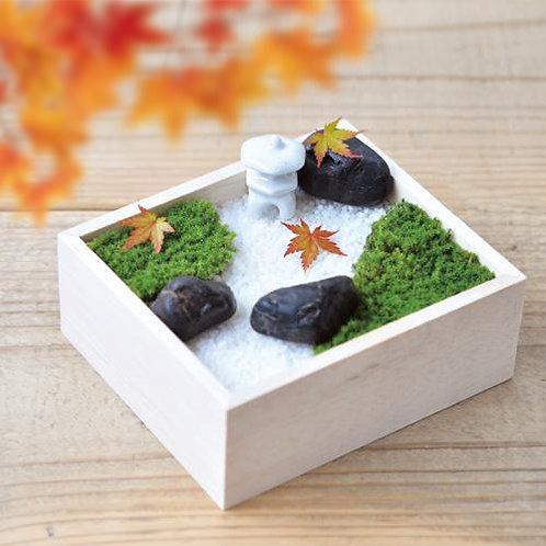 Koke Bon | DIY Zen Kit