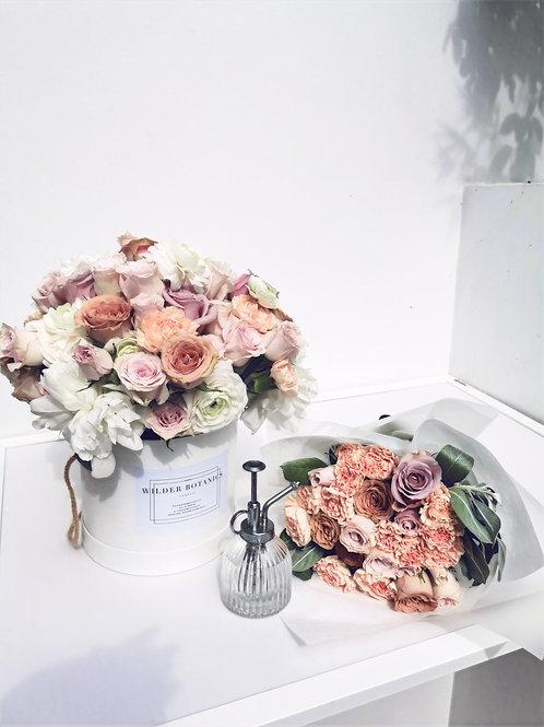Florist's Pick Bouquet or Box