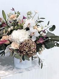 'Wild Picks' Bloom Box