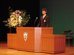 狛江青年会議所創立25周年