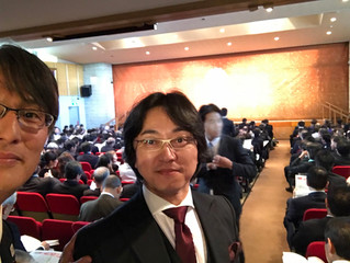 第53回自民党東京都連定期大会