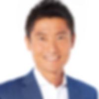 ph朝日.jpg