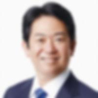 ph伊藤.jpg
