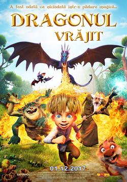 the-dragon-spell-297975l-1600x1200-n-eba28302