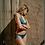 Thumbnail: Chantelle peldkostīma biksītes
