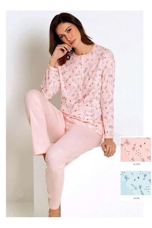 Linclalor pidžama