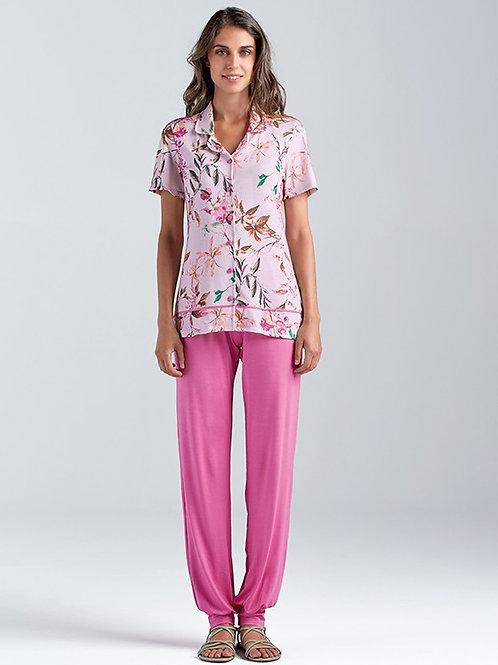 Lormar mājas apģērbs/pidžama