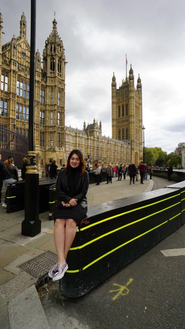 London England (6)