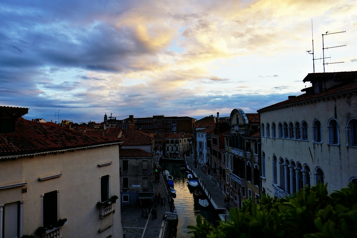 Venice Italy (12)