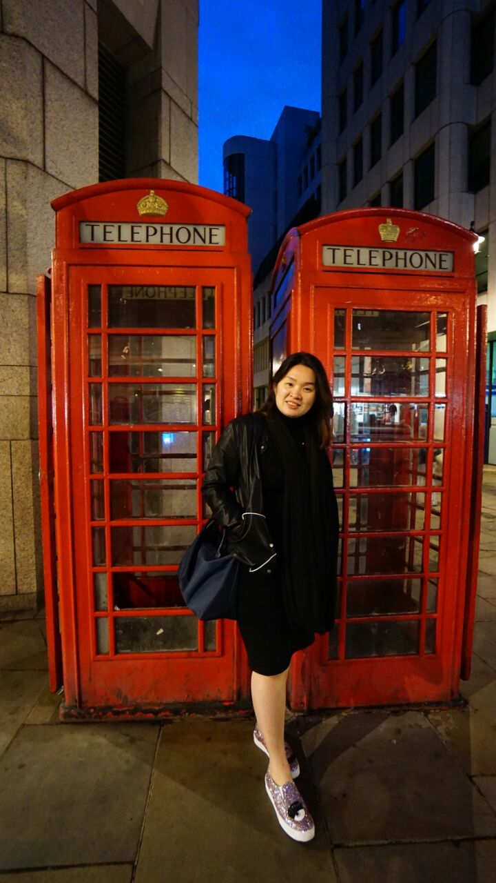 London England (4)