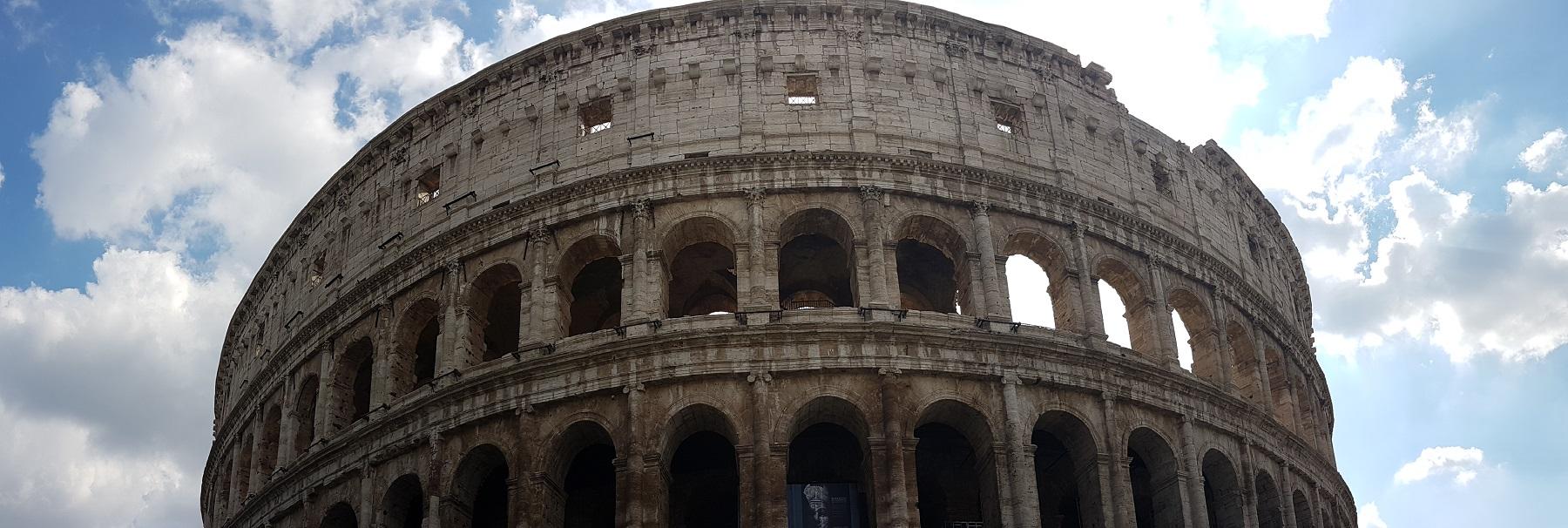Rome (24) - 1800