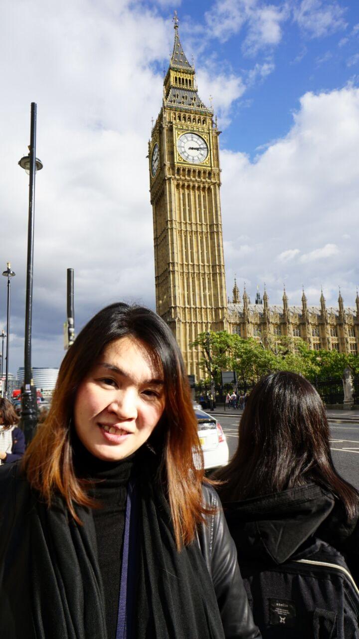 London England (5)