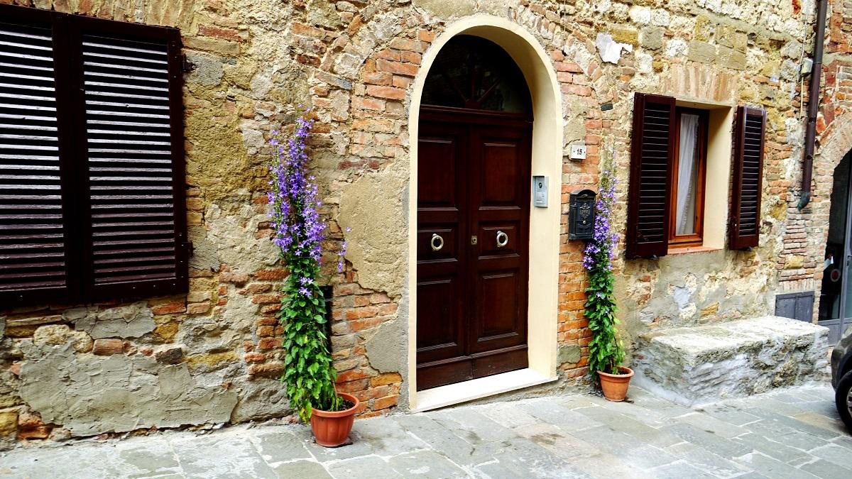 Tuscany (10)