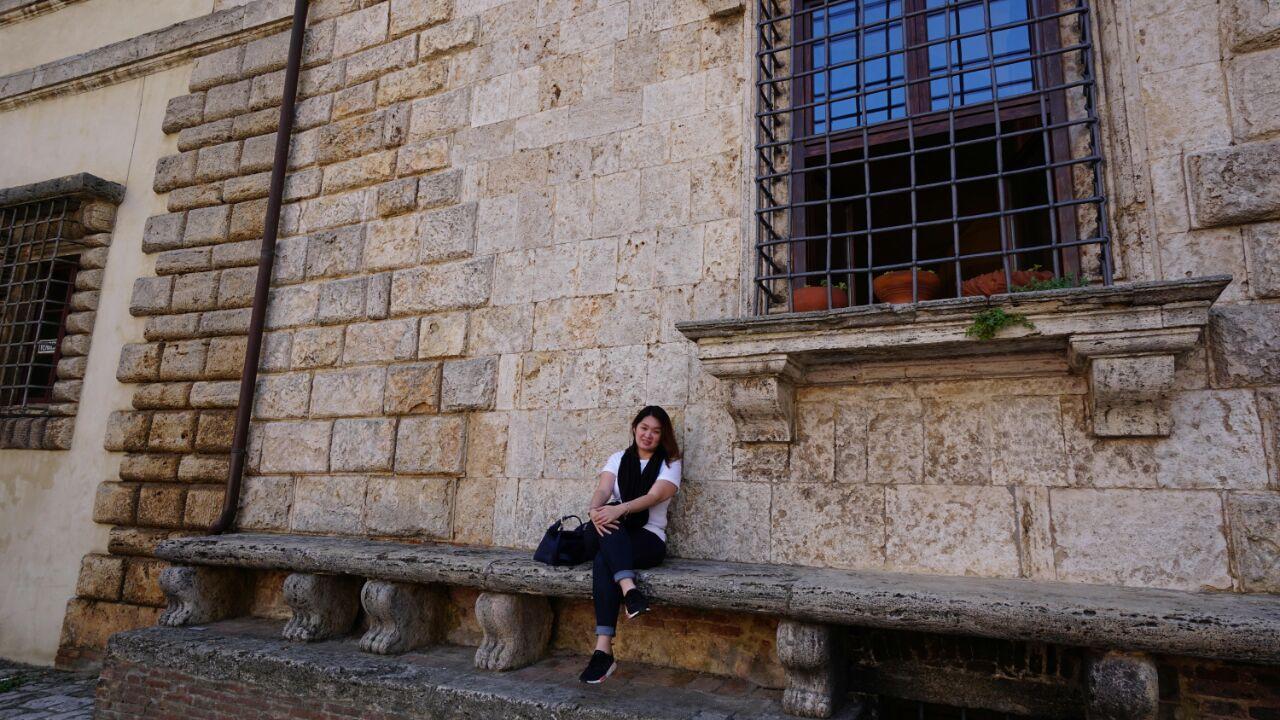 Tuscany (8)