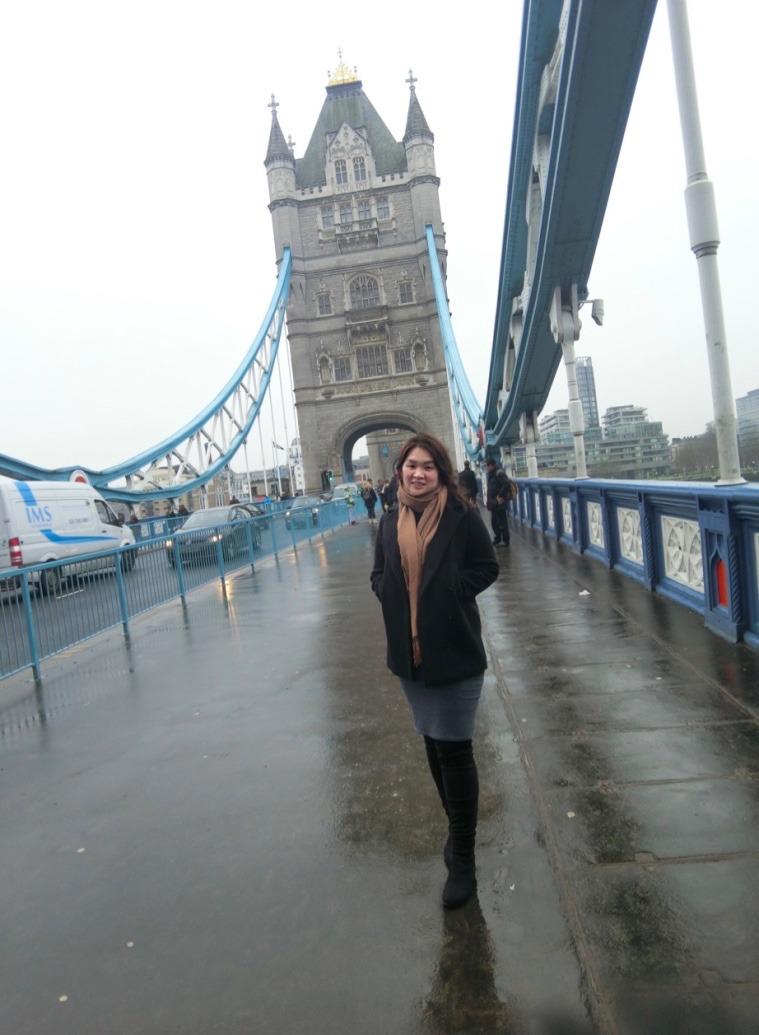London England (27)