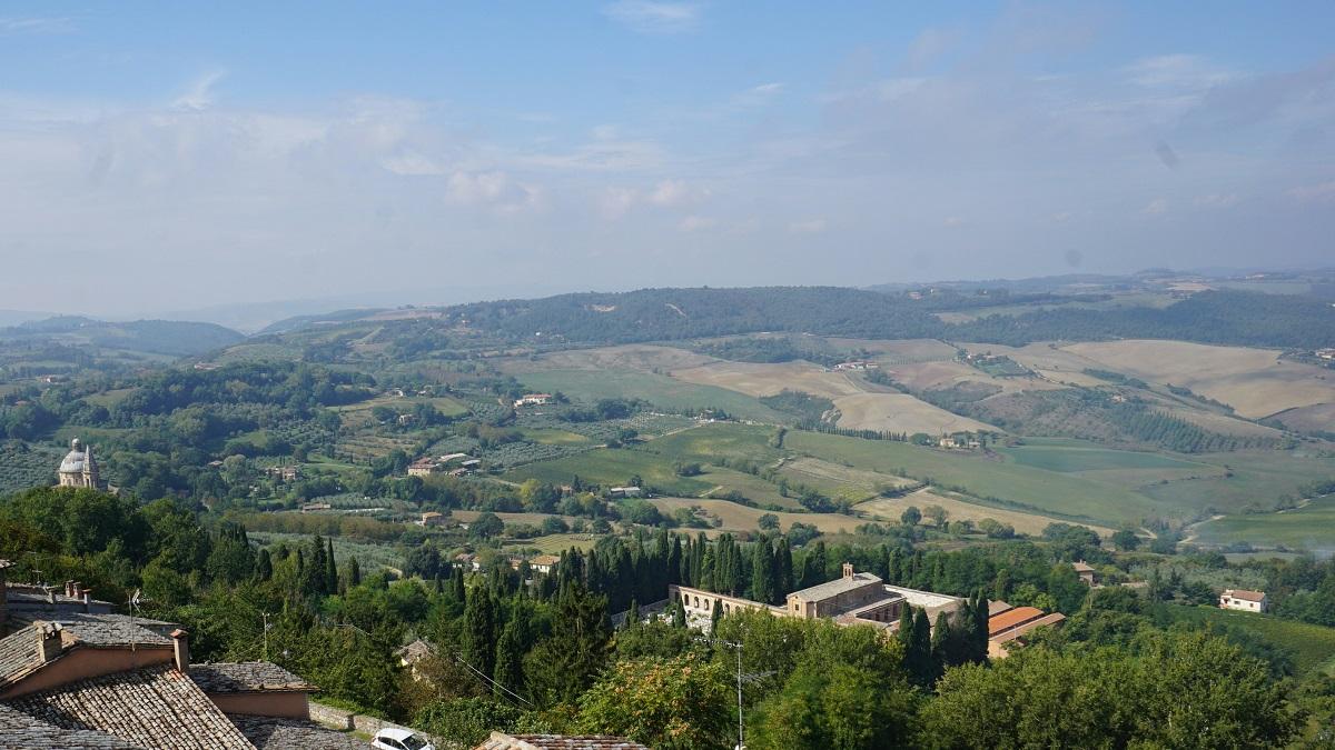 Tuscany (12)