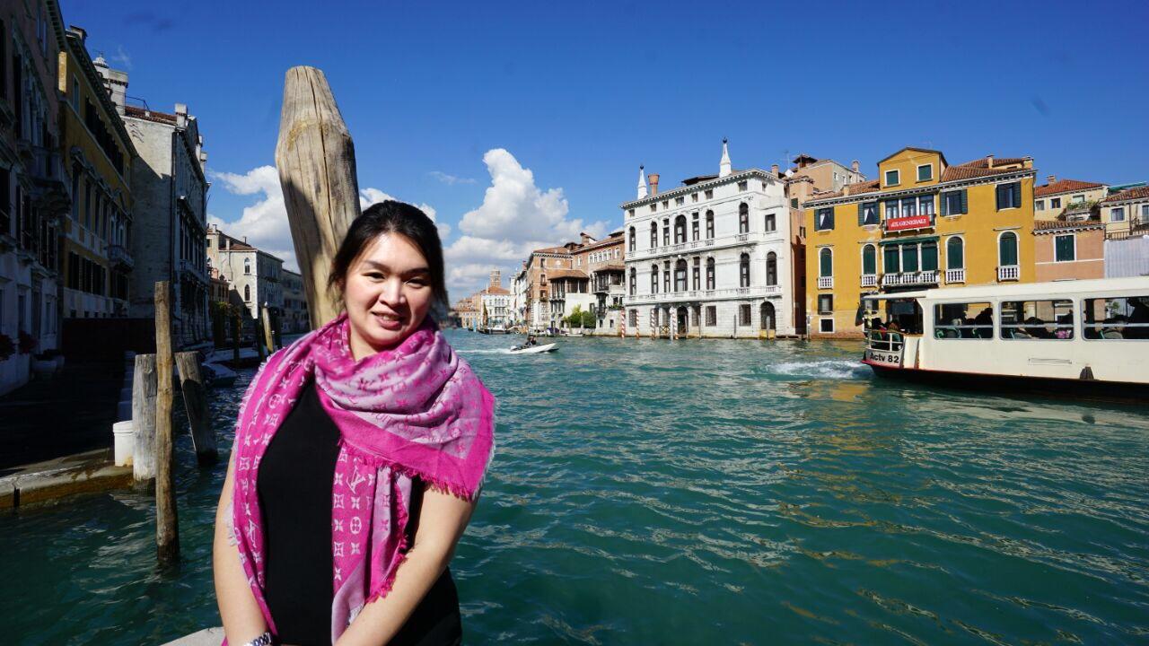 Venice Italy (4)