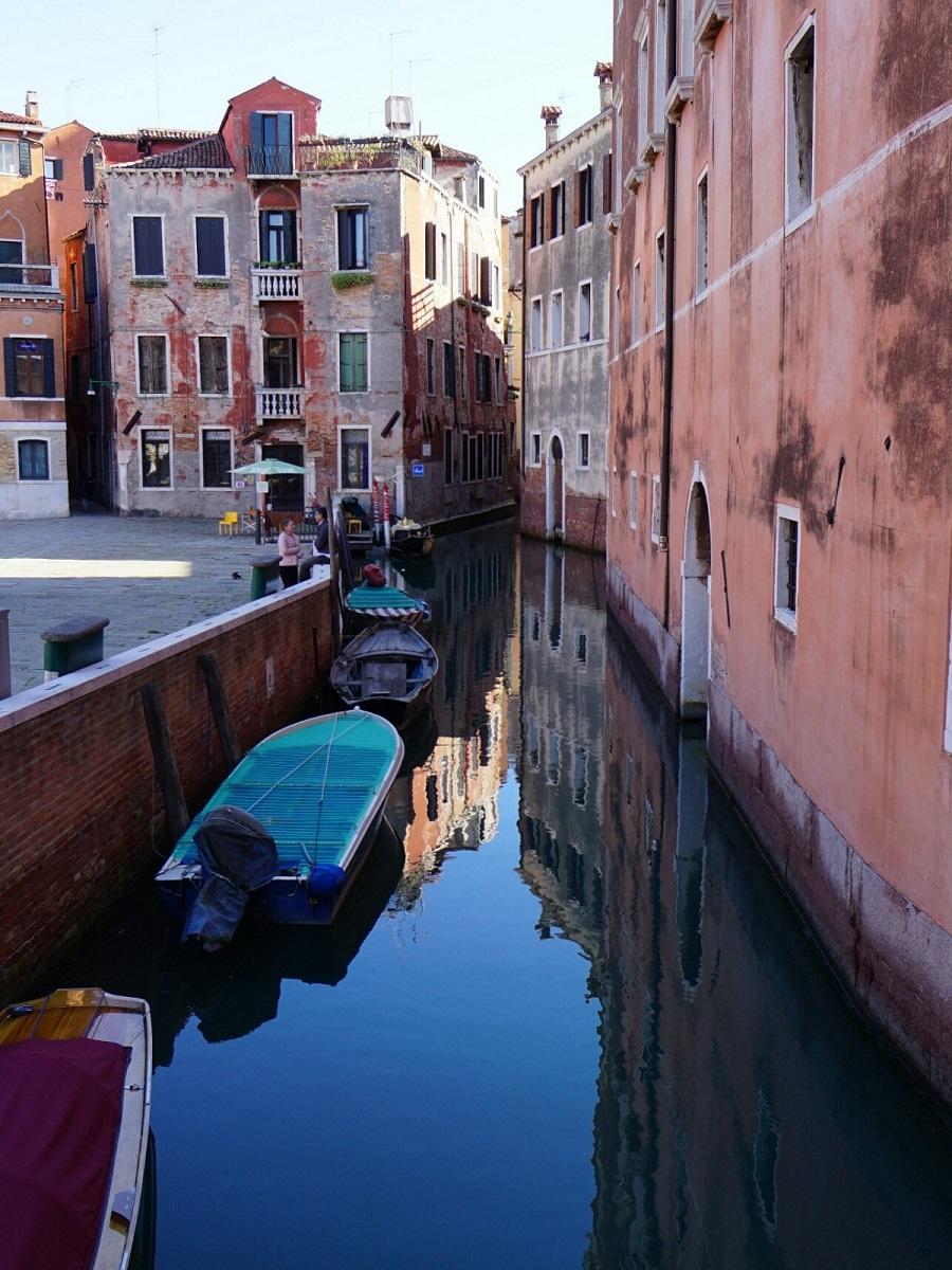 Venice Italy (10)