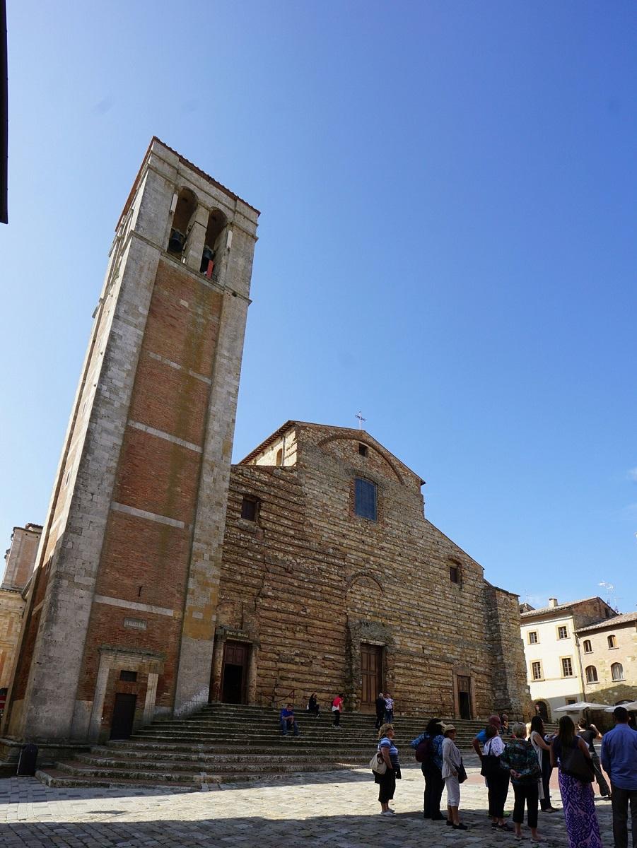 Tuscany (14)