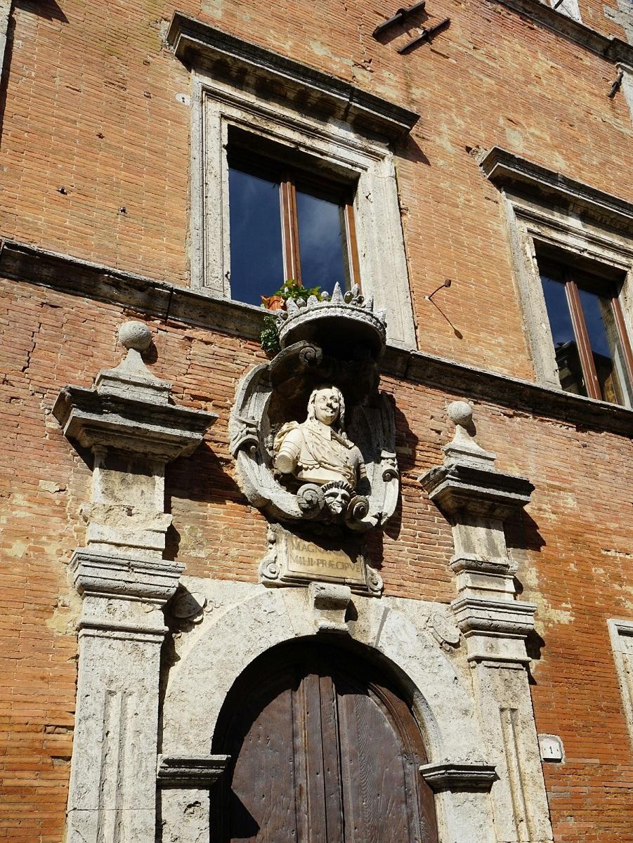 Tuscany (13)