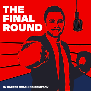 The Final Round Podcast.png
