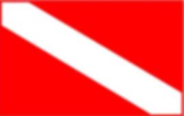 SCUBA_dive_flag.jpg