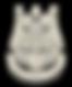 logo új_szöveg nélk_170627.png
