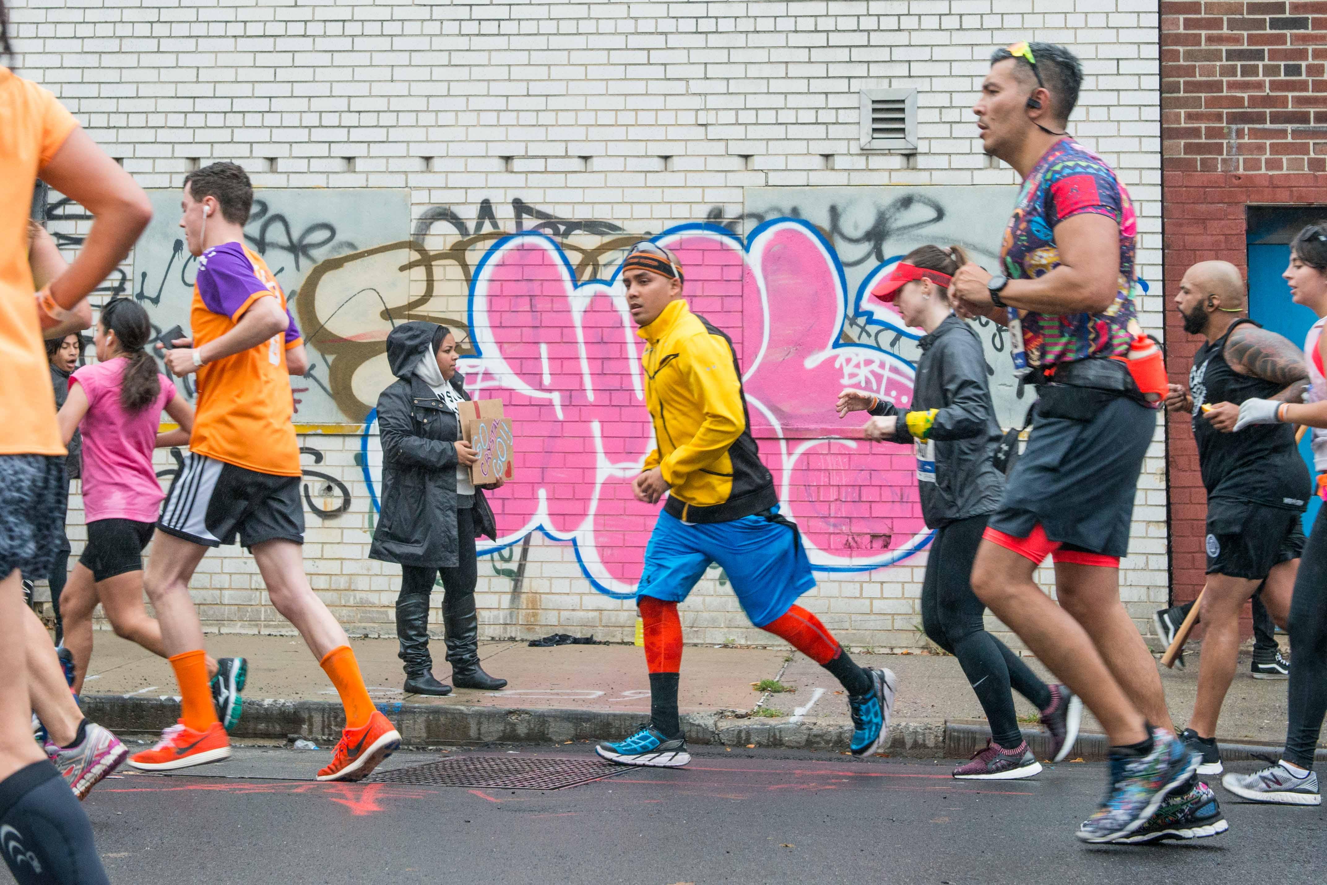 NYC-Marathon-1015