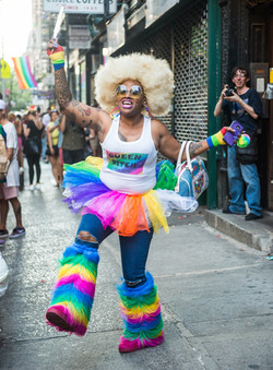 Supernova-GayPride-NYC-32