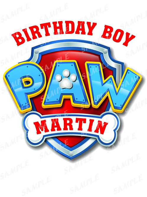 paw patrol birthday boy download
