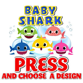 baby shark, baby shark birthday shirt, baby shark iron on transfer, baby shark heat transfer, baby shark iron on, baby shark png, baby shark transparent background, baby shark outfit, baby shark birthday boy, baby shark birthday girl, baby shark diy