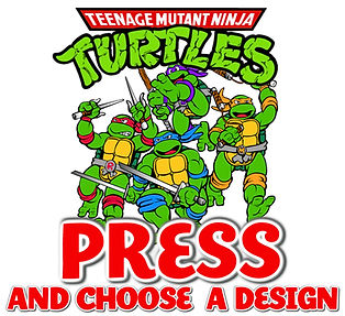 Teenage Mutant Ninja Turtles, tmnt, iron on transfer, birthday shirt, family shirts, family matching add any name and age, birthday boy template, personalized t-shirts, printable instant download mommy daddy outfit diy png jpg jpeg svg picture image