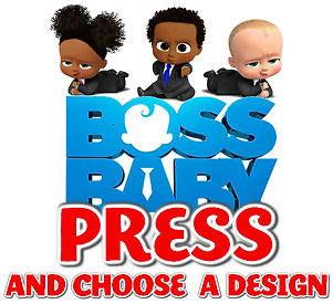 boss baby iron on transfer, boss baby birthday tshirt, family shirts, family matching, add any name and age, birthday boy template, personalized t-shirts, printable instant download mommy daddy outfit diy png jpg jpeg svg picture images badge free