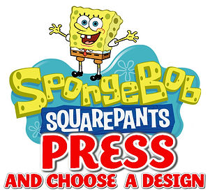 SpongeBob, SpongeBob SquarePants, iron on transfer, birthday shirt, family shirts, family matching, add any name and age, birthday boy, template, personalized shirts, printable download, mommy of the birthday boy, outfit diy png jpg svg, iron on