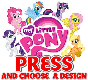 my little pony, iron on transfer, birthday shirt, pony rainbow dash, pony equestria girls, template, personalized, printable, download, png, svg, add any name and age, rarity pony twilight sparkle, family shirts, family matching, free png svg