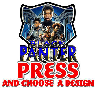 black panter | black panter iron on transfer | black panter birthday shirt | black panter birthday boy | black panter heat transfer | template | transparent background | add any name and age | family shirts | family matching | png