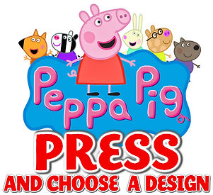 peppa, peppa pig, iron on transfer, birthday shirt, family shirts, family matching, add any name and age, birthday boy, template, personalized shirts, printable download, mommy of the birthday boy, outfit diy png jpg jpeg svg picture free, iron on