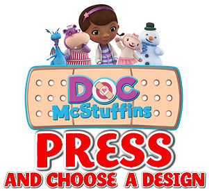 Doc McStuffins, Doc McStuffins Toy Hospital, iron on transfer, birthday shirt, family shirts, family matching, add any name and age, birthday girl, template, personalized shirts, printable download, mommy, outfit diy png jpg svg picture free, iron on